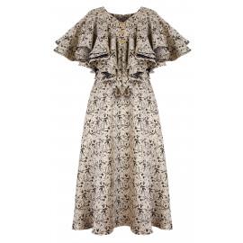 ss21 rd look 16 dress