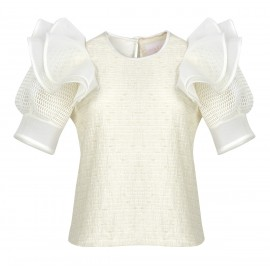 bs06 look 31 blouse cream