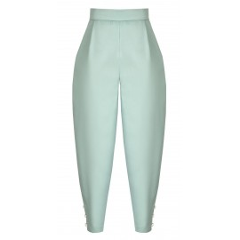 BS06 LOOK 20 PANTS MINT