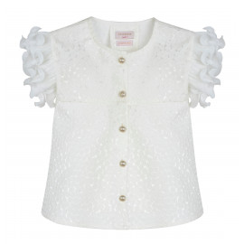 aw21 me look 11 blouse