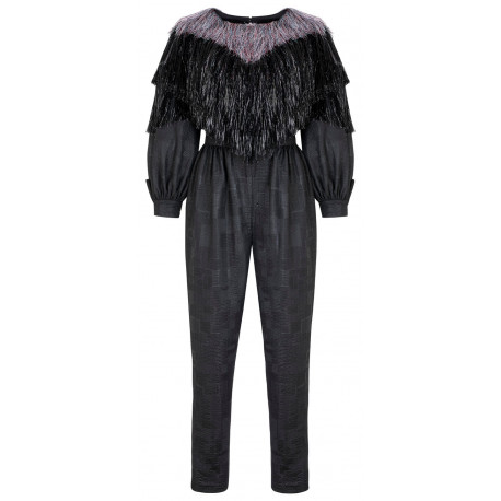 AW21 WO LOOK 11 JUMPSUIT