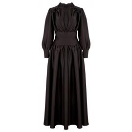 AW21 WO LOOK 12 DRESS