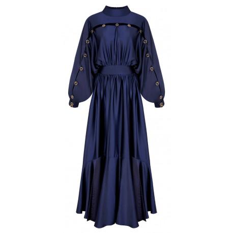 AW21 WO LOOK 15 DRESS