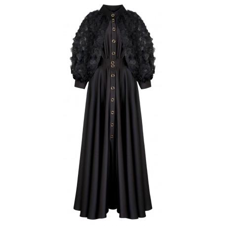 AW21 WO LOOK 24 DRESS