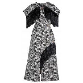 AW21 WO LOOK 27 DRESS