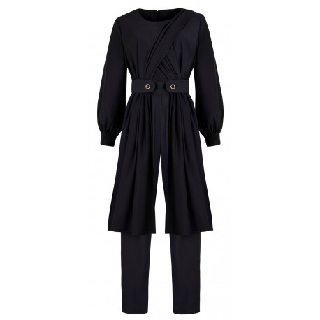 AW21 WO LOOK 29 JUMPSUIT