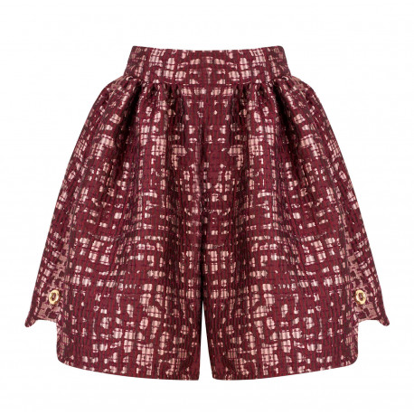 AW21 WO LOOK 39 SHORTS
