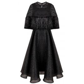 AW21 WO LOOK 42 DRESS