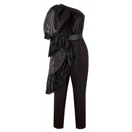 AW21 WO LOOK 41 JUMPSUIT