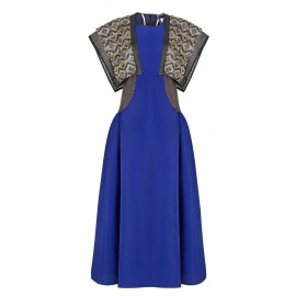 AW16 LOOK 02 DRESS