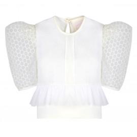 ba06 look 07 blouse