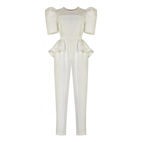 BA06 LOOK 28 JUMPSUIT