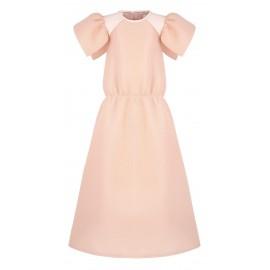 ba06 petite look 03 dress