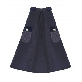 aw16 petite look 26 skirt