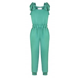 AW16 PETITE LOOK 27 JUMPSUIT