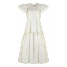 AW16 LOOK 01 DRESS