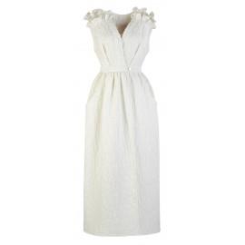 AW16 LOOK 15 DRESS