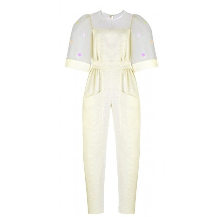 CA06 LOOK 37 JUMPSUIT