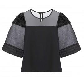 ba06 look 08 blouse