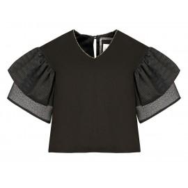 ba06 look 11 blouse