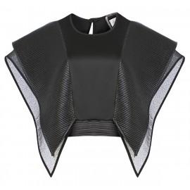 ba06 look 32 blouse