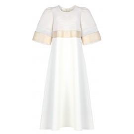 AW16 LOOK 35 DRESS