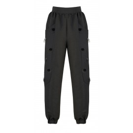 aw16 look 06 mother pants