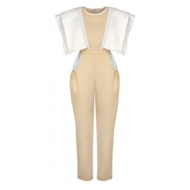 BA06 LOOK 04 DAUGHTER JUMPSUIT