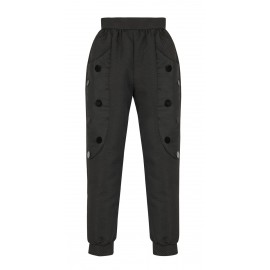 aw16 look 06 daughter pants