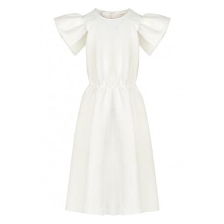 AW16 LOOK 03 DRESS
