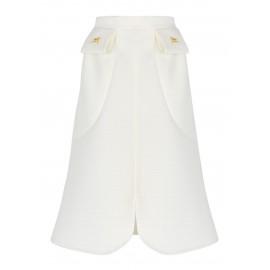 ba06 petite look 15 skirt