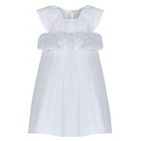 AW15 PETITE LOOK 05.1 DRESS