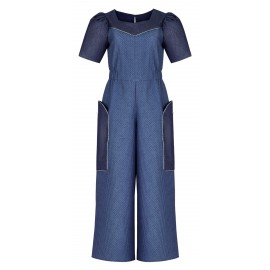 BS07 LOOK 07 JUMPSUIT