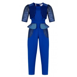 BS07 LOOK 19 JUMPSUIT
