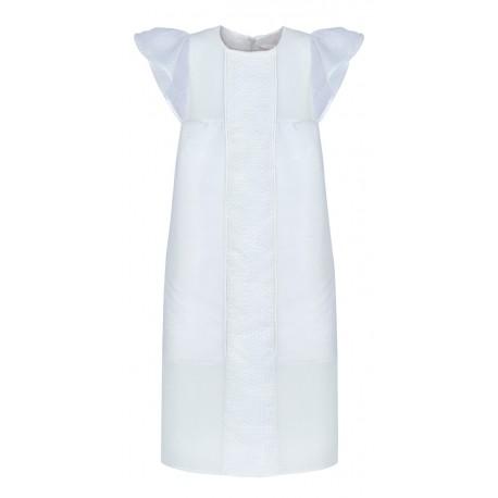 SS17 PETITE LOOK 30 DRESS