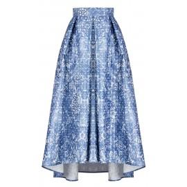 aw17 look 08 skirt