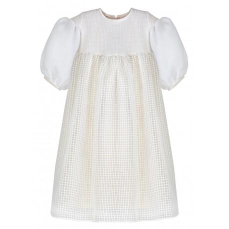 AW17 PETITE LOOK 09 DRESS