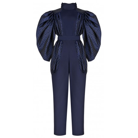 AW17 LOOK 10.2 JUMPSUIT