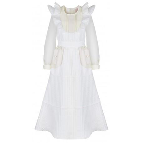 AW17 LOOK 13.1 DRESS