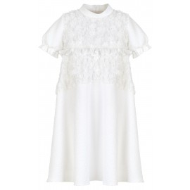 AW17 PETITE LOOK 01 DRESS
