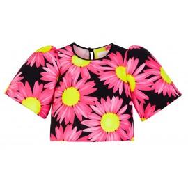 ba05 look 07 blouse