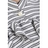 AW17 LOOK 31.2 DRESS