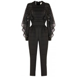 AW17 LOOK 04 JUMPSUIT