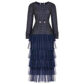 BS08 WO LOOK 03 DRESS