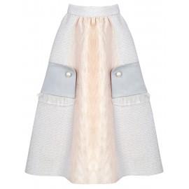 ss18pe look 02 petite skirt