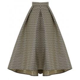 ss18 rd look 07 skirt