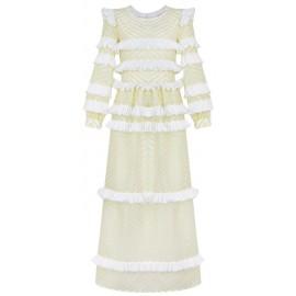 CS08 WO LOOK 36 DRESS