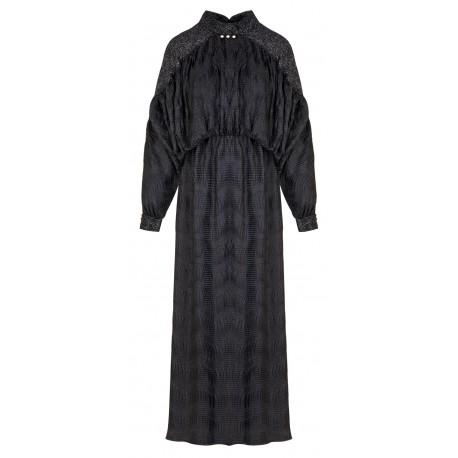AW18 WO LOOK 09 DRESS