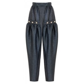 aw18 wo look 13 pants
