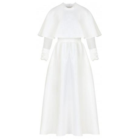 AW18 WO LOOK 22 DRESS